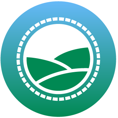 Cooperative Broadband Coalition Icon